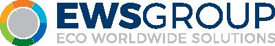 EWS Group - Österreich
